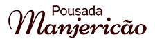 pousada-manjericao-logo